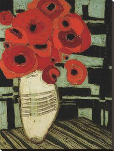 Karen Tusinski, Posters and Prints at Art.com