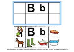 Abecedario con pictogramas: B http://informaticaparaeducacionespecial.blogspot.com.es/2013/09/abecedario-con-pictogramas-de-arasaac.html