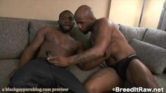Darryl recommend best of addiction gay black
