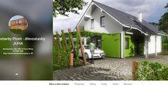 Dřevostavby Plzeň - dřevostavby JUHA – Google+