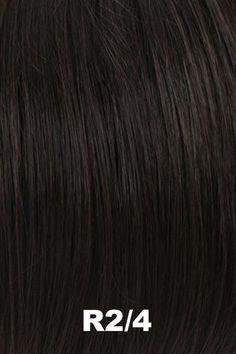 Estetica Wigs - Sky | NameBrandWigs.com Pearl Blonde, Copper Blonde, Light Ash Blonde, Golden Blonde, Gold Blonde Highlights, Auburn Highlights, Aloe Vera Gel For Hair Growth, Lob Styling, Blonde Tips