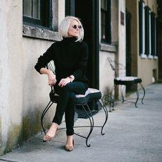 """""""Shop this look from @dannonkcollardmua at ootdmagazine.com/ootd"""""""