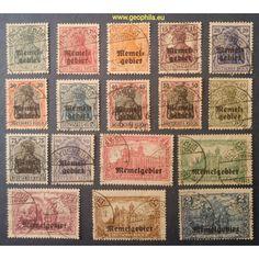 Stamp, Vintage World Maps, Quilts, Door Bells, Stamps, Quilt Sets, Log Cabin Quilts, Quilting, Quilt