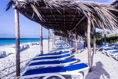 Hotel Playa Cayo Santa Maria Resort : voir 2422 avis et 5114 photos