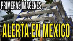 TERREMOTO SACUDE MEXICO HOY 19 SE SEPTIEMBRE DEL 2017, ULTIMA HORA NUEVO... Youtube, World, September, The World, Youtubers, Youtube Movies, Earth
