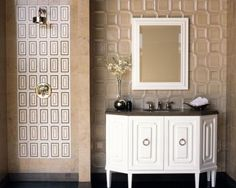 Best Bathroom Remodeling Trends Bath Window And Interior Shutters - 10 best bathroom remodeling trends