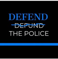 Police Lives Matter, Police Life, All American Girl, Trump Sign, Pray For Us, Bettering Myself, Thin Blue Lines, Law Enforcement, Politics