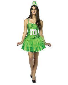 28 best costumes spirit halloween images on pinterest adult costumes costumes for women and spirit halloween