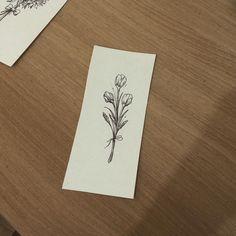 #flower #tattoo #design #wonseok #tattooist #tattooer #tattoos #drawing #pen #korea #daily #illustration #sketch #서울 #서울타투 #타투도안 #도안 #그림 #대학로 #타투이스트원석 #원석 #일러스트 #스케치 #펜 #혜화역