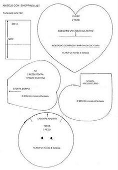 Bolles flower diagram flower images 2018 flower images what color is your parachute the shore professional bolles chart language log grunt set and match i super what color is your parachute flower diagram ccuart Images