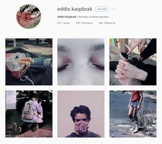 Read clown from the story fack ; reddie by dearfack (r + e) with reads. It The Clown Movie, Instagram Accounts To Follow, Im A Loser, Gifs, Wattpad, Stranger Things, Aesthetic Wallpapers, Picture Video, It Cast