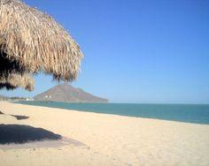 7 best san felipe mexico images baja california destinations viajes rh pinterest com
