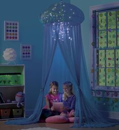 ocean themed teen room ideas - Google Search