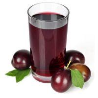 Como Fazer suco de hortelã e ameixa para sua dieta de emagrecimento. A ameixa sem dúvida é uma fruta que ajuda emagrecer. Suas características o digam