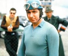 Here is an account of the achievements of Alberto Ascari in Formula 1 competitions. Know all about career of Alberto Ascari here. Formula 1, Sport Cars, Race Cars, Course Automobile, Gilles Villeneuve, F1 Racing, Ferrari Racing, F1 Drivers, Top Cars
