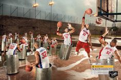 Choose Later – Up to 130 consecutive shots. Advertising Agency: Giovanni+DraftFCB, Sao Paulo, Brazil Chief Creative Officer: Javier Campopiano Exec