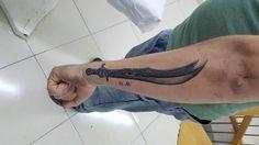 Hz Ali zülfikar tattoo  gsm :0533 840 6995 instagram : https://www.instagram.com/mustafasaskara_tattooist/  facebook : https://www.facebook.com/Memeento.mori facebook page :  https://www.facebook.com/mustafatattoo/?fref=ts