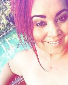 Hot tubs are my thangggg  #hottub #spa #jacuzzi #relax #chill #namaste #fun #summer #summer2017 #funtimes #sun #ranchosantafe #sandiego #water #chillin #kickinit #red #redhair #ranchosantafelocals #sandiegoconnection #sdlocals #rsflocals - posted by Holly C  https://www.instagram.com/holllzbolllz. See more post on Rancho Santa Fe at http://ranchosantafelocals.com
