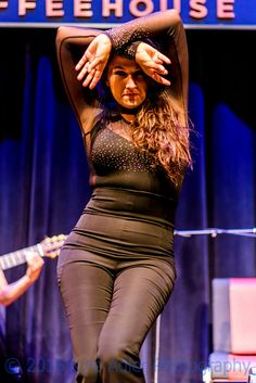 Las Migas at the Freight and Salvage - Kyle Adler Photography Sites, My Portfolio, Professional Photography, Travel Photographer, Leather Pants, Culture, Photos, Image, Fashion