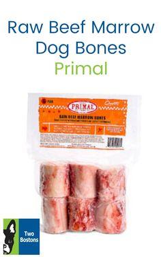 Grandma Lucy S Macanna Salmon Freeze Dried Dog Food Large