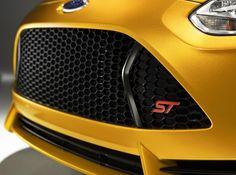 2013 Ford Focus ST - Hebert's Ford | 405 Industrial Dr. | Minden, LA 71055 | (888) 377-8694 | http://hebertsford.com