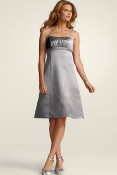 Mercury-Bridesmaid Dress$59.99