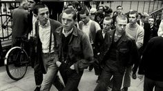 skinhead fashion - Google 검색