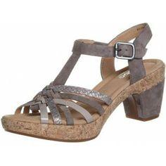 aeeeb41cfb1213 50 beste afbeeldingen van schoenen - Women s casual