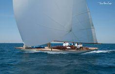 Picture image-466 « Argentario Sailing Week 2013 – Primo giorno di regate | VelaBlog Mistro