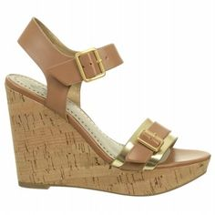 4d0e604d588 Circus by Sam Edelman Women s SAWYER at Famous Footwear All About Shoes
