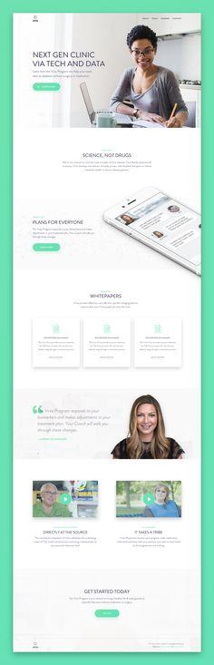 Virta health homepage v3 peter deltondo dribbble attachment  2x