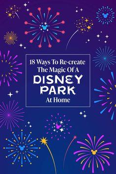 Disney Day, Old Disney, Disney Home, Cute Disney, Disney Magic, Disney Parks, Disney Rides, Disney Movies, Disneyland Trip