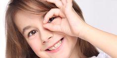 #ortottista #ortottica #visita #oftalmologia #ipovisione #diagnostica #prevenzione #napoli #campania #italia #ortottisti #portale