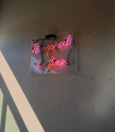 Just another neon sign