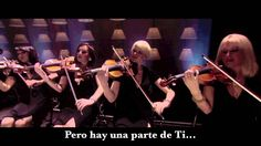 Adele - Set Fire To The Rain YouTube - Subtitulada en Español (+lista de...