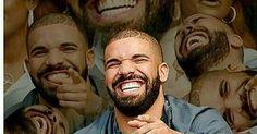 Jokes on you  #meme #memegrind #funny #jokes #drake #bestoftheday #urban #music