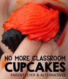 No More Classroom Cu