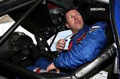 Colin McRae. Subaru Rally, Rally Car, Richard Burns, Colin Mcrae, The Sporting Life, Sad Day, Grave Memorials, Car And Driver, People Around The World