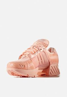 adidas Originals Climacool 1 W - BB2876 - Haze Coral adidas Originals Sneakers | Superbalist.com