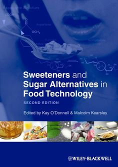 This book provides a unique reference for food scientists and technologists with information on sugar replacement options to produce foods that not only taste and perform as well as sugar-based products, but also offer consumer benefits including calorie reduction, dental health benefits, digestive health benefits and improvements in long-term disease risk through strategies such as dietary glycaemic control.