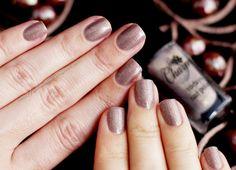 Beautiful Delicious: Лак для ногтей Colour Intense Charm 044
