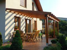 Pergola Pergola, Outdoor Structures, Outdoor Pergola