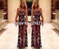 doyn1f-l-610x610-lace-dress-nude-dress-maxi-dress-make-up-long-dress-bodycon-dress-style-sequin-dress-sequins-holiday-season-black-lace-up-white-dress-evening-dress-prom-dress-sexy-dress-fashion-fa