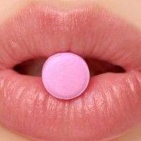 Female Viagra - Addyi ...