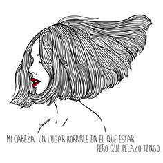 Sara Herranz ♥