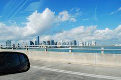 Miami Miami City, Florida Keys, Heaven, World, Beach, Places, Water, Cities, Traveling