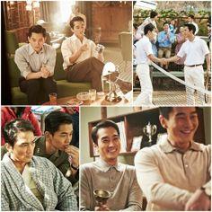 Song Seung Hun to bare all for new movie 'Human Addiction' #humanaddiction #songseungheon #koreamovie #songseunghunmovie #songseunghunjapan #kdram #kpopmap #kpopnews