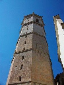 http://nturismo.com/castello-de-la-plana/