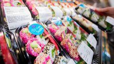 EU-Japan-Abkommen - Wird mein Sushi jetzt billiger?