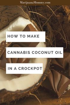Do you use ABV marijuana? Here's how I use mine. [VIDEO] #weed #abv #cannabis Do you make cannabis coconut oil at home? The process is fairly easy. I use my ABV, already been vaporized marijuana to make ABV cannabis oil. Here's a video showing how I make it.